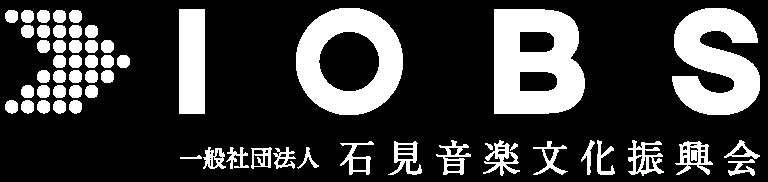 IOBS_logo
